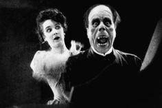 fantasma dela opera - Buscar con Google