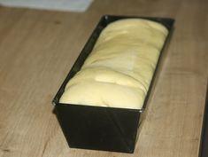Cozonac cu branza Dairy, Bread, Cheese, Cake, Food, Brot, Kuchen, Essen, Baking