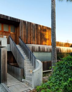 landmark-home-pacific-palisades-robert-bridges