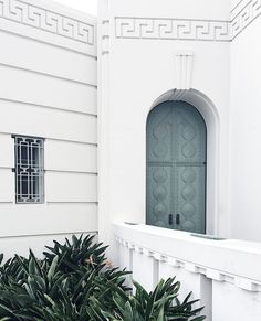 One day in Los Angeles with @Uber #ad #WhereTo