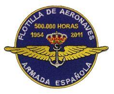 Spanish Armada, Porsche Logo, Air Force, Knight, Aviation, Spain, Military, Badges, Marketing