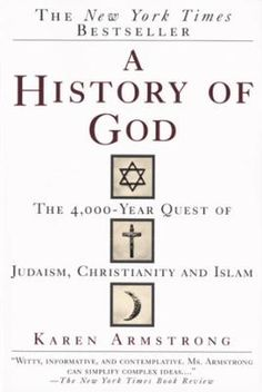History of God by Karen Armstrong, Click to Start Reading eBook, BONUS: This edition contains an excerpt from Karen Armstrong's Twelve Steps to a Compassionate Life.I