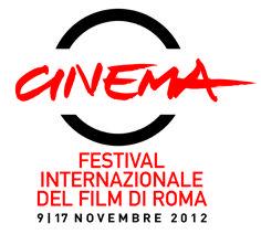 """Al Festival del Cinema di Roma il gioiello è """"Italian Movies"""" - Squer.it"""