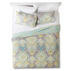 Target home bedding bedding sets & collections Mudhut™ Anila Quilt Set