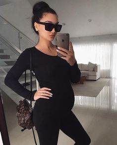 20 Ideas For Tall Maternity Clothes – The Outfits That Inspire Your Style Stylish Maternity, Maternity Wear, Maternity Fashion, Maternity Style, Pregnancy Looks, Pregnancy Outfits, Bump Style, Mommy Style, Future Mom
