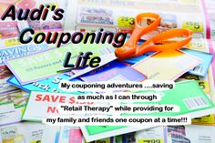 Getting Ready for 2015 follow my journey here http://www.pinterest.com/audilynn69/audis-couponing-life-2015/