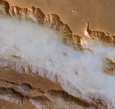 """Image Gallery: fog in Valles Marineris <a href=""""http://themeridianijournal.com/2014/12/image-gallery-fog-valles-marineris"""" rel=""""nofollow"""" target=""""_blank"""">themeridianijourn...</a>"""