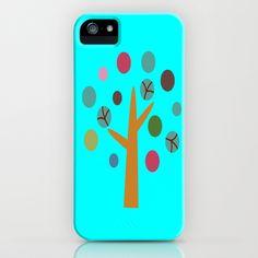 Tree+of+life+iPhone+