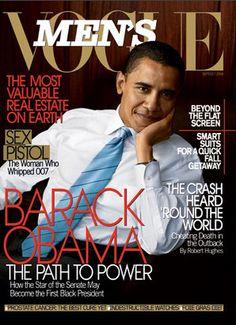 .Real Christian Man, Born in Hawaii, USA, Brilliant Attorney, College Professor, Senator, and President, Mr President Barack Obama.