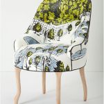 Sit on a Molly Hatch design, okay, I'd love to! Screen Shot 2012-12-11 at 1.10.10 PM thumbnail