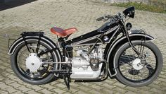 Las Vegas January motorcycle auctions preview: The state of the market - Images