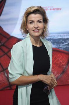 Anne-sophie Mutter - Google 検索