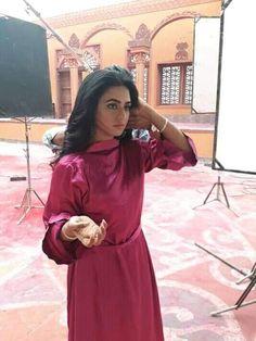 Nusrat Faria Cinema Movies, Drama Film, Bollywood, Romantic, Actresses, Indian, Beautiful, Fashion, Female Actresses
