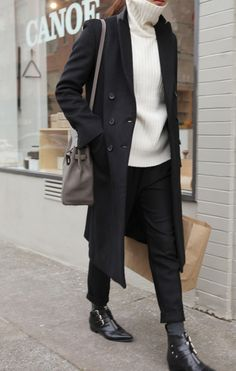 Looks Street Style, Looks Style, Cute Rain Jacket, Susanna Boots, Coats For Women, Jackets For Women, Long Jackets, Faux Coat, Clothes For Sale