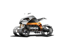 trike-KTM.jpg 4,961×3,508 pixels