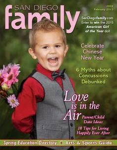 Make Money from Home: Parenting and Family Magazines That Pay ... Over 250 of Them!!!