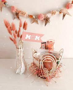 Olive & Eve Co♡ (@oliveandeveco) • Instagram photos and videos Pink Halloween, Place Card Holders, Photo And Video, Eve, Mothers, Sunday, Gifts, Gift Ideas, Instagram