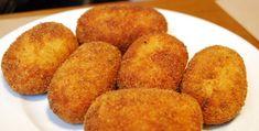 Boricua Recipes, Venezuelan Food, Vegetarian Recipes, Cooking Recipes, Veggie Recipes, Tapas Dishes, Deli Food, Minis, Good Food