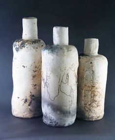 @roberthunter.ceramics