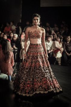 Manish Malhotra Couture 2016 Call/ WhatsApp for Purchase inqury : Indian Bridal Outfits, Indian Bridal Wear, Pakistani Outfits, Indian Dresses, Indian Clothes, Indian Wear, Best Lehenga Designs, Wedding Lehenga Designs, Manish Malhotra Bridal Lehenga