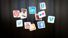 Marketing Tips, Tactics for Top Social Media Networks