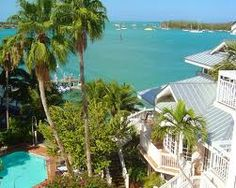 My Favorite place-Key West, FL.
