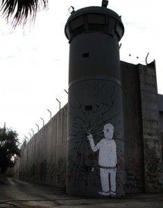 Blu-Palestina