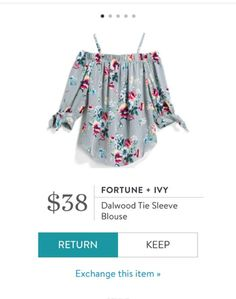 Stitch fix. Get your own personal stylist! Stitch Fix App, Stitch Fit, Style Me, Cool Style, Summer Work Outfits, Spring Outfits, Stitch Fix Outfits, Stitch Fix Stylist, Cute Fashion