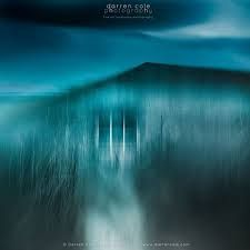 Image result for icm photography
