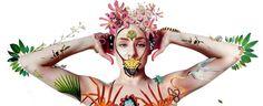 19th Biennale of Sydney :: Art Gallery NSW