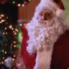 MERRY CHRISTMAS to all Sliders! ⠀ ⠀ #sliders #santaclaus #christmas #xmas #johnrhysdavies #merrychristmas