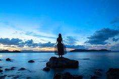 Postcards from Hamilton Island - Gary Pepper  #Happy #Travel mindfultravelbysara.com