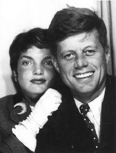 Photobooth of Jackie & John