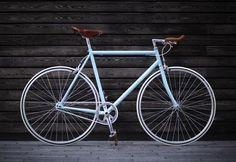 Foffa bikes – single speed and fixed gear bike specialists - GALLERY
