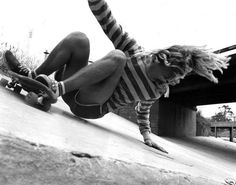 Stacy Peralta: Lords of Dogtown - Imgur