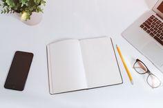 Ontwikkel een schrijfroutine