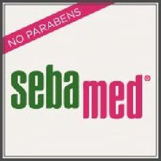 Like Sebamed USA on facebook then click on the Free Sachet link to sign up for your freebie.