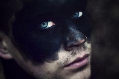 Luminanssi (by sevgi.k)