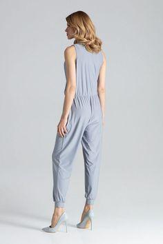 Salopeta dama gri - 152 Lei -  Fabricat in Europa -     Comanda acum!  #divashopromania #divashop #hainefemei #salopete  #fashion #fashionista #fashionable #fashionaddict #styleoftheday #styleblogger #stylish #style #instafashion #lifestyle #loveit #summer #americanstyle #ootd #ootdmagazine #outfit #trendy #trends #womensfashion #streetstyle #streetwear #streetfashion #shopping #outfitoftheday #outfitinspiration #ootdshare #trendalert #boutique #haine #romania #bucharest Romania Bucharest, Fashion Addict, Outfit Of The Day, Diva, Street Wear, Jumpsuit, Street Style, Boutique, Lifestyle