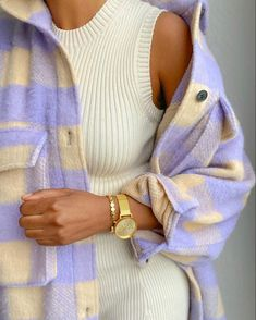 Petite Fashion Tips .Petite Fashion Tips Mode Outfits, Trendy Outfits, Fall Outfits, Fashion Outfits, Fashion Trends, Fashion Hacks, Hijab Fashion, Summer Outfits, Fashion Tips For Women