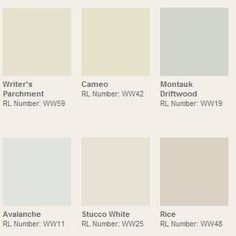 Image result for shades of white