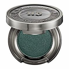 Urban Decay Eyeshadow in Loaded (http://www.sephora.com/eyeshadow-P309813?skuId=1402742)