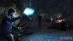 Download .torrent - Harry Potter Deathly Hallows – Nintendo Wii - http://games.torrentsnack.com/harry-potter-deathly-hallows-nintendo-wii/
