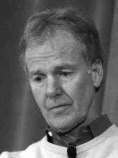 Peter Senge quotes quotations and aphorisms from OpenQuotes #quotes #quotations #aphorisms #openquotes #citation