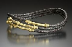 Bracelets Archives - Robin Cust Jewelry