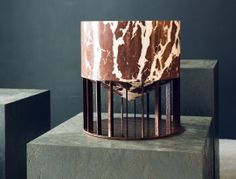 Tables, The W* House | Interiors | Wallpaper* Magazine | Wallpaper* Magazine: design, interiors, architecture, fashion, art