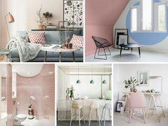 Home Decor  Pantone 2016