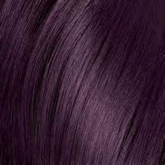 Vidal Sassoon Pro Series Hair Color 3vr Deep Velvet Violet 1 Kit