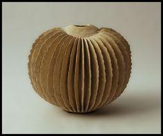 Ursula Morley Price Ceramic