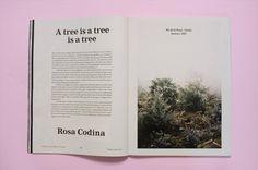 The Plant Journal   TRANZIT PAPER